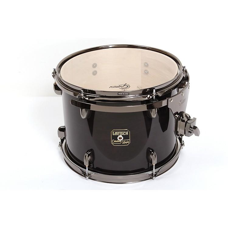 Gretsch DrumsCatalina Maple Tom