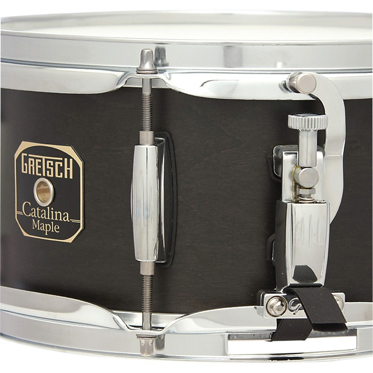 Gretsch Drums Catalina Mounted Snare Drum