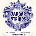 JargarCello Strings
