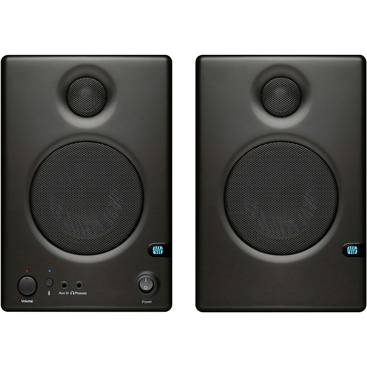 PreSonus Ceres C3.5BT Bluetooth Multimedia Speaker