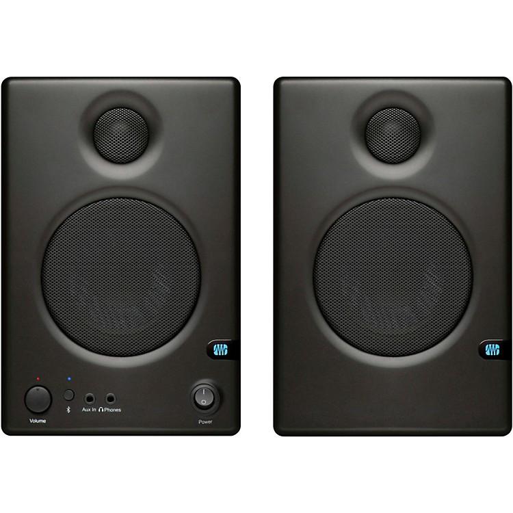 PreSonusCeres C3.5BT Bluetooth Multimedia Speaker