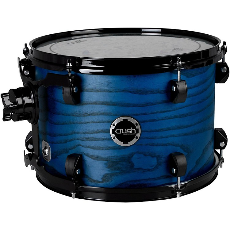 Crush Drums & PercussionChameleon Ash Tom