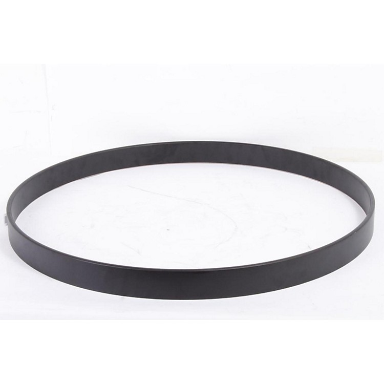 Pearl Championship Bass Drum Hoop 26 in. 886830479625