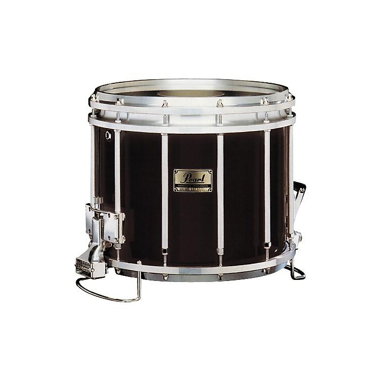PearlChampionship Snare Drum