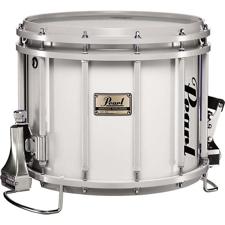 Pearl Championship Snare Drum