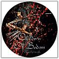 Universal Music Group Children Of Bodom - Blooddrunk
