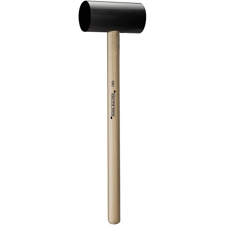 Mike Balter Chime Mallets Large