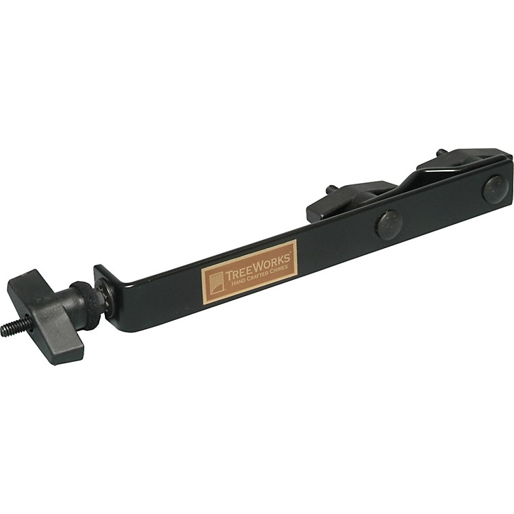 TreeWorksChime Mounting Clamp