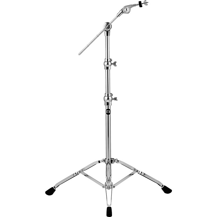 Meinl Chimes Stand CHROME