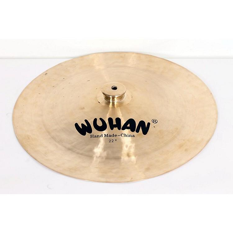 WuhanChina Cymbal886830951633