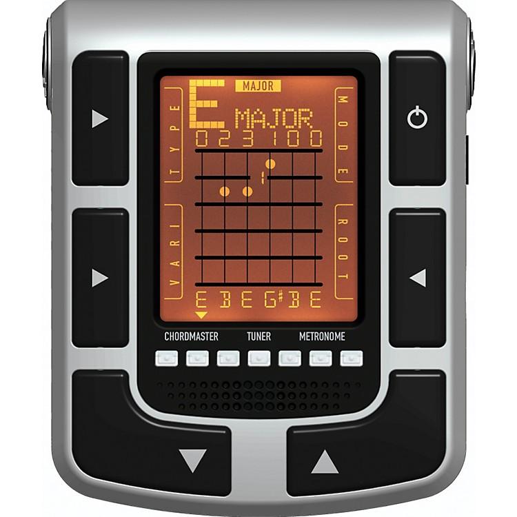 Planet WavesChordmaster/Tuner/Metronome