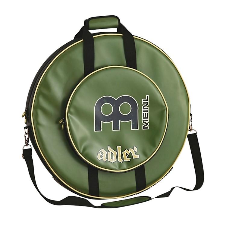 MeinlChris Adler Cymbal Bag