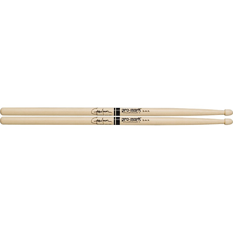 Pro-Mark Chris Adler Signature Drumsticks