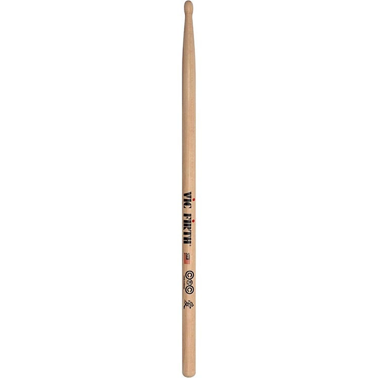 Vic Firth Chris Coleman Signature Series Drum Sticks