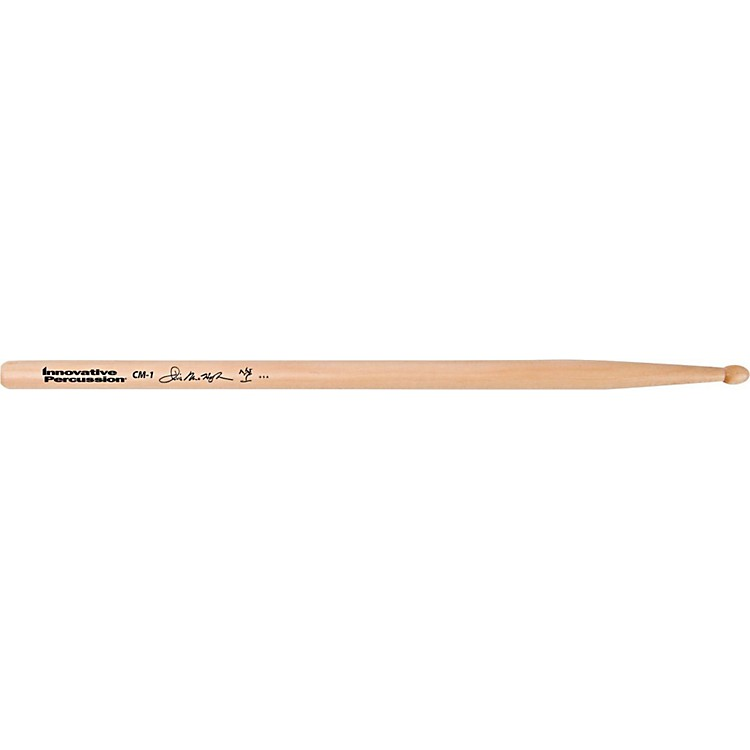 Innovative Percussion Chris McHugh Signature Drum Sticks