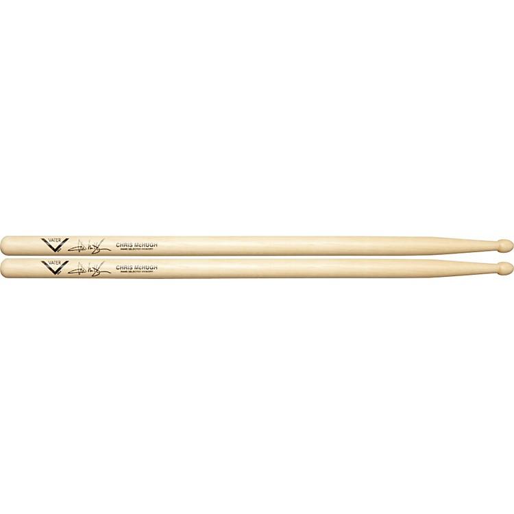 VaterChris Mchugh Model Drumsticks