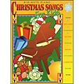 Hal Leonard Christmas Songs for Kids for Big Note Piano