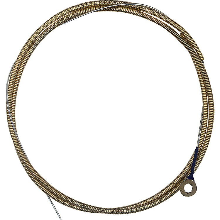 Rhythm Band ChromAharP Strings Wound Bass F