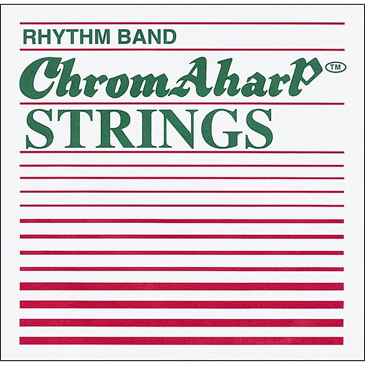 Rhythm BandChromAharP Strings
