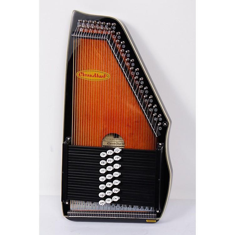 Rhythm BandChromAharP21 Chord886830658242