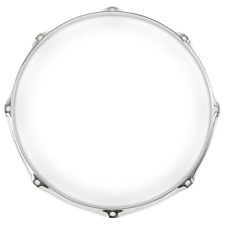 GibraltarChrome Tom Drum Hoop15 in.8-Lug