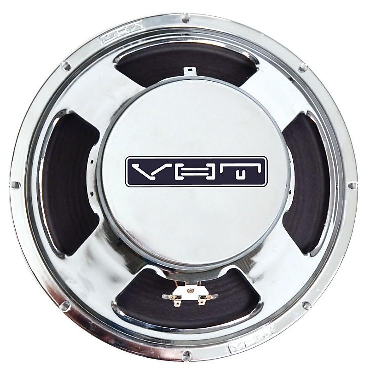 VHTChromeBack 12 Speaker