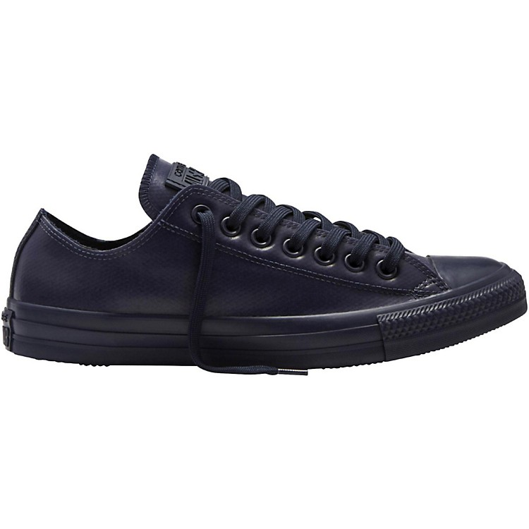 Converse Chuck Taylor All Star Oxford Dark Navy 12