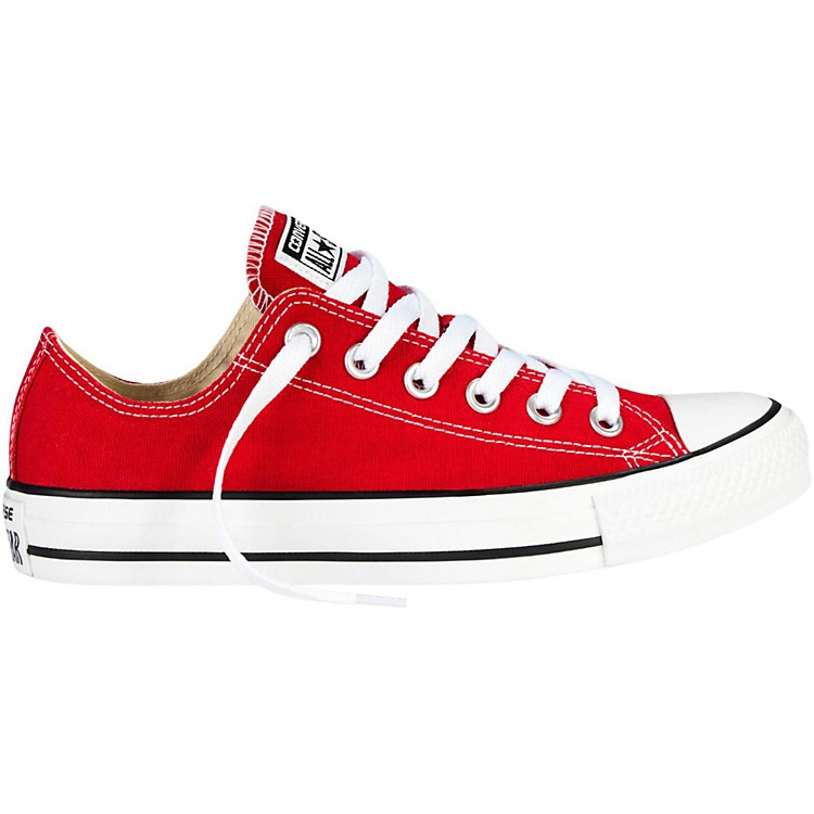 Converse Chuck Taylor All Star Oxford Seasonal Color-Days Ahead Men's Size 6