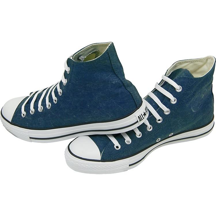 ConverseChuck Taylor Allstar Vintage Hi-Top Sneakers