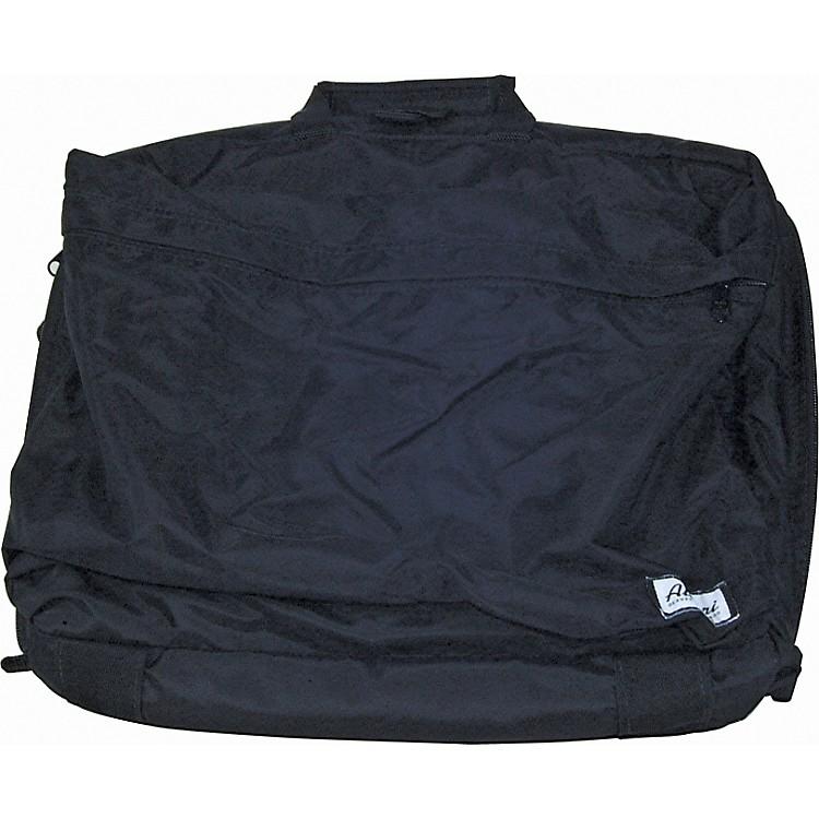 AltieriClarinet Bags