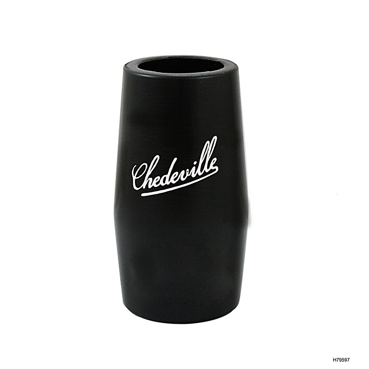 ChedevilleClarinet Barrel66 mmTaper 1