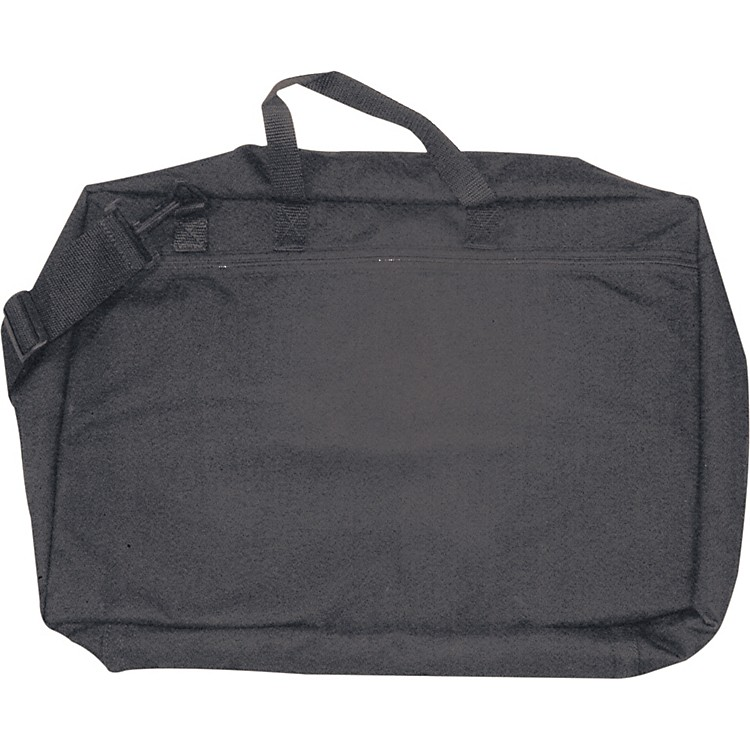 Olathe Clarinet Carrying Bags Double Case