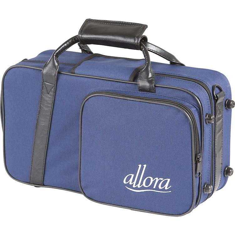 AlloraClarinet Case