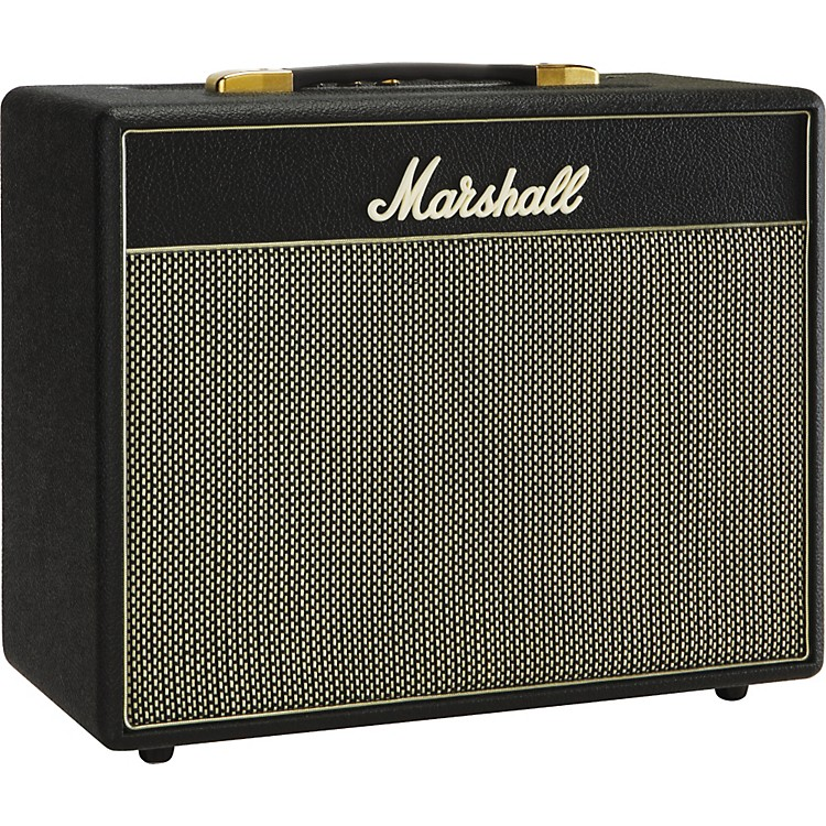 MarshallClass5 5W 1x10 Tube Guitar Combo Amp