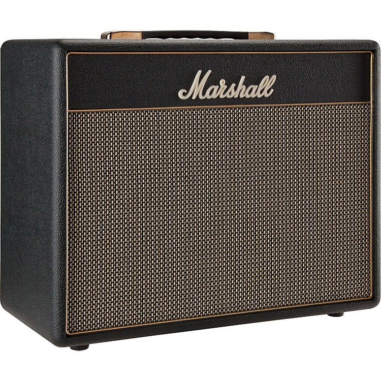 Marshall Class5 Series 1x10 Guitar Speaker Cabinet