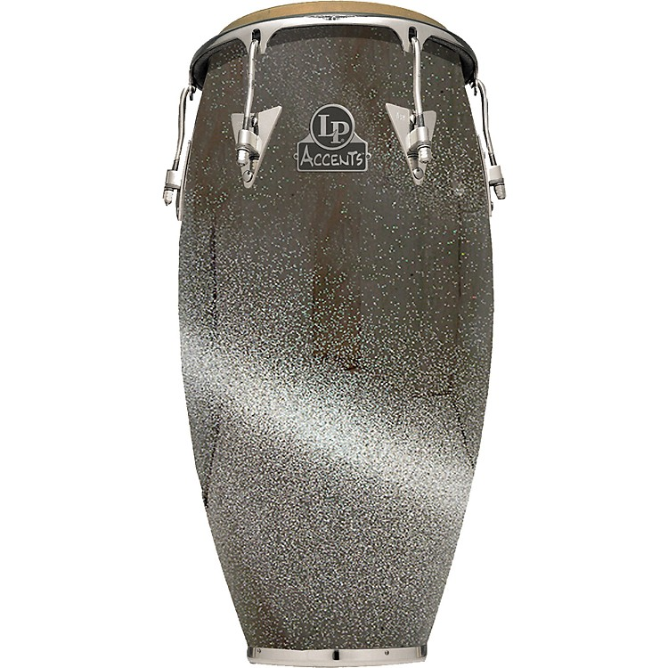 LPClassic Accent Conga11 Inch QuintoStar Gaze Glitter