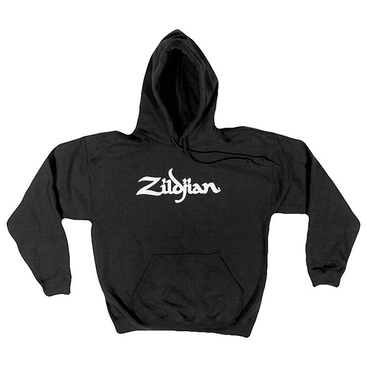 ZildjianClassic Hoodie