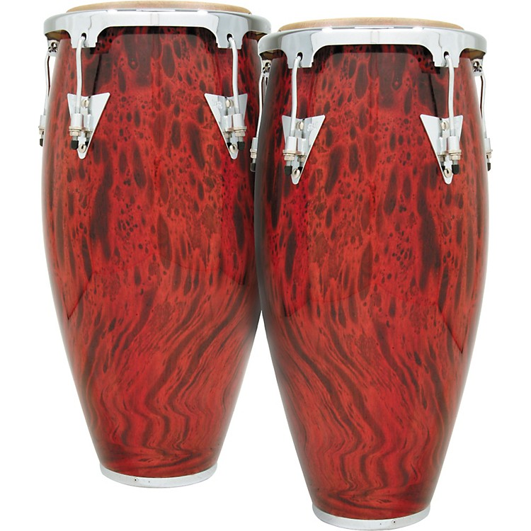 LP Classic II 2-Piece Conga Set