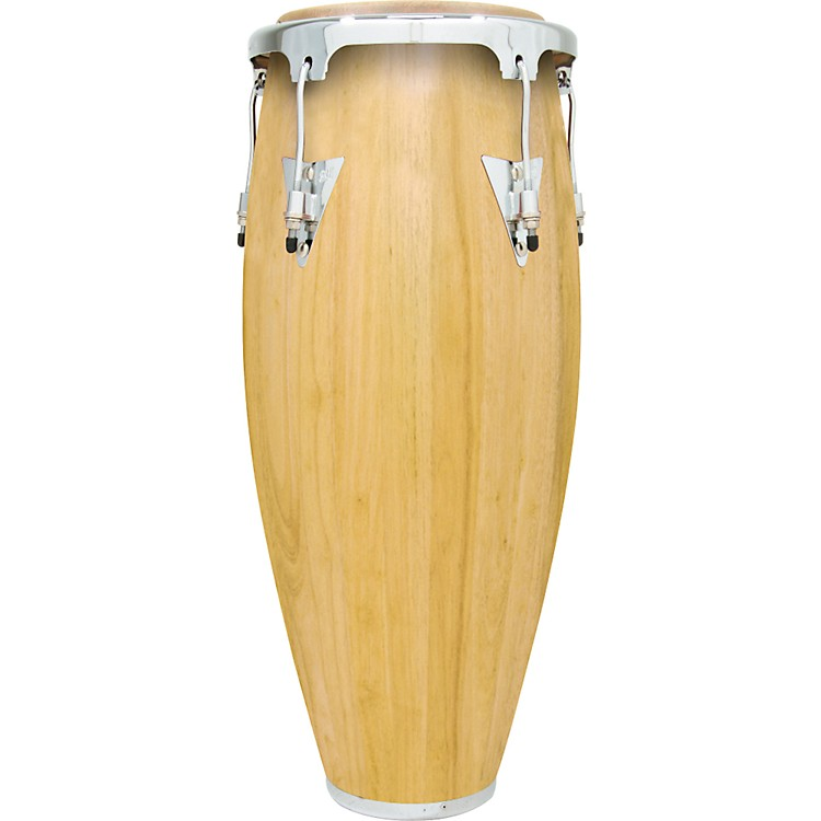 LPClassic II Conga 11 Inch Quinto with Chrome Hardware