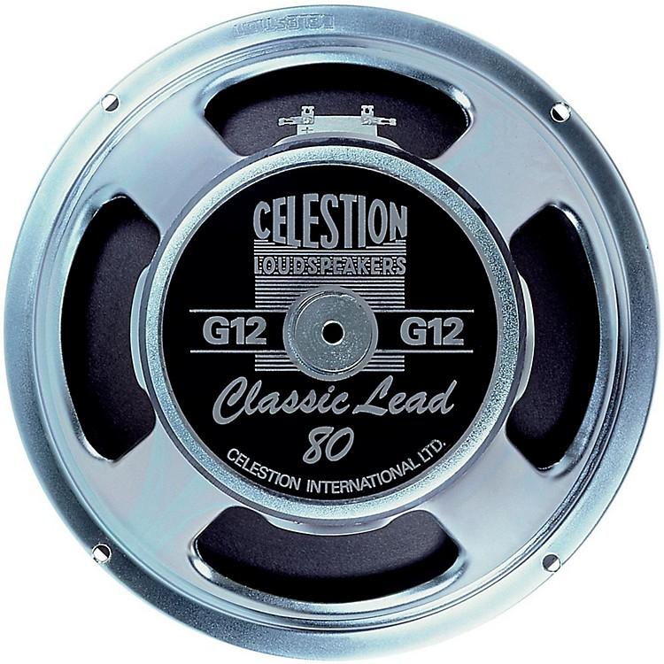 CelestionClassic Lead 80 80W, 12