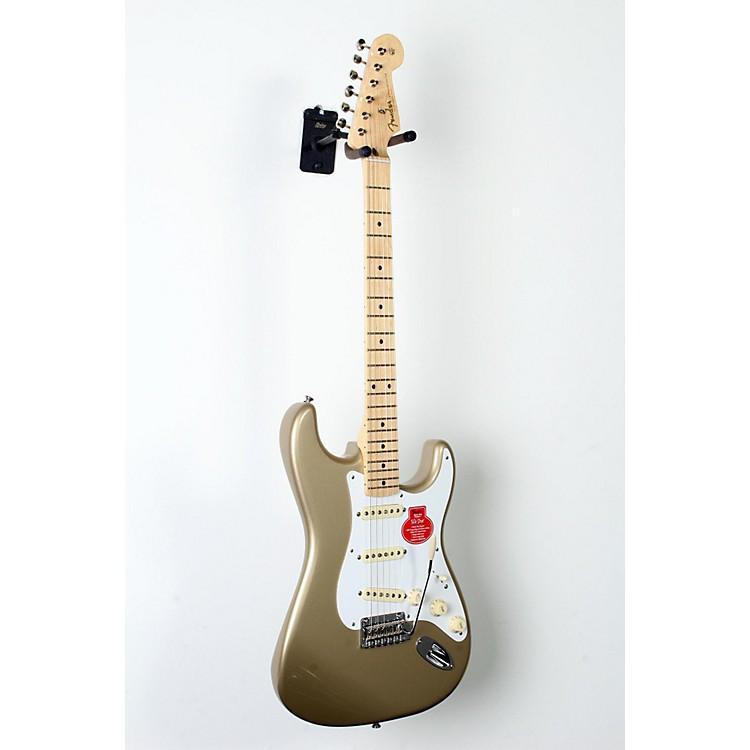 FenderClassic Player '50s Stratocaster Electric GuitarShoreline Gold888365855875