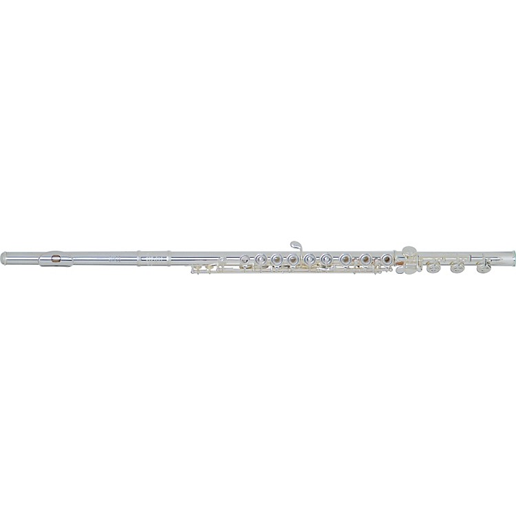 Haynes Classic Q2 Sterling Silver Flute