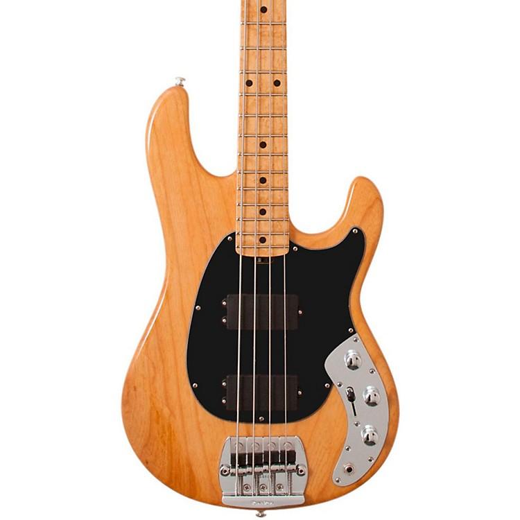 Music ManClassic Sabre Electric Bass