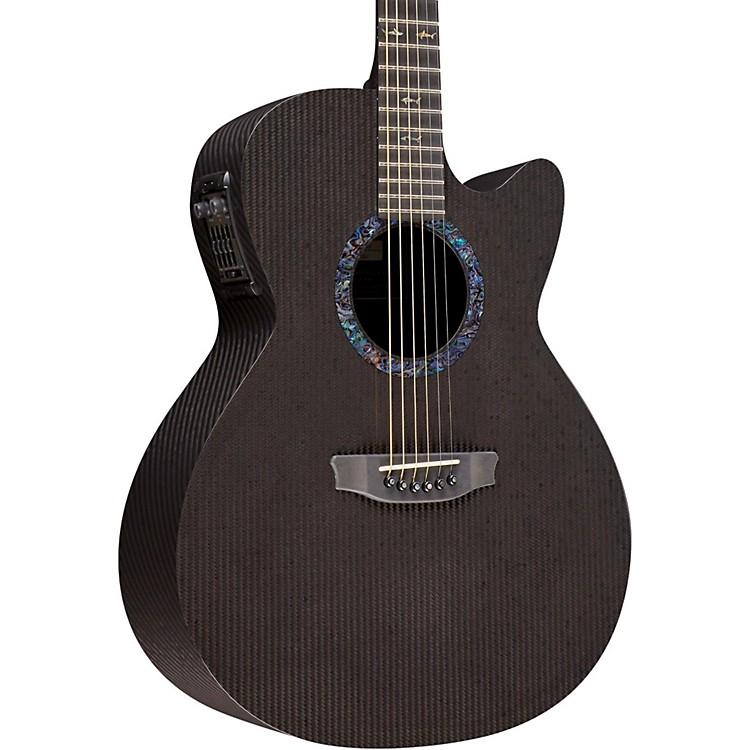 RainSongClassic Series WS1000N2 Acoustic-Electric GuitarBlack