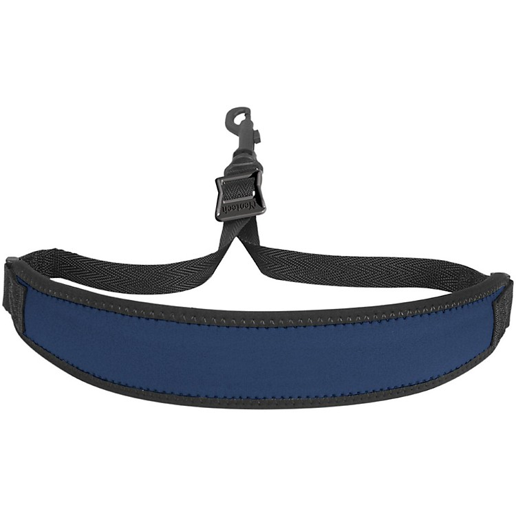 Neotech Classic Strap Royal Blue Regular