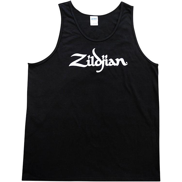 ZildjianClassic Tank Top