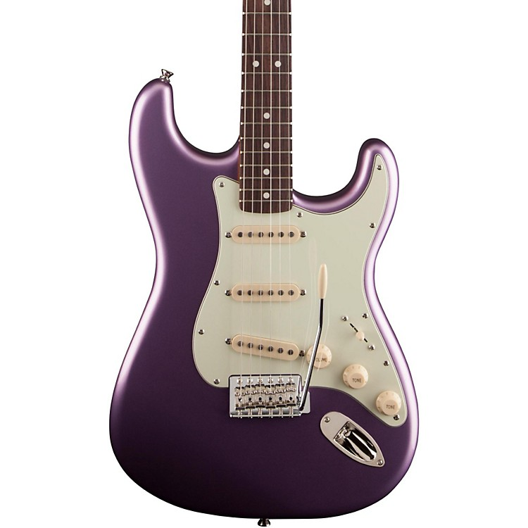 Squier Classic Vibe Stratocaster '60s Electric Guitar