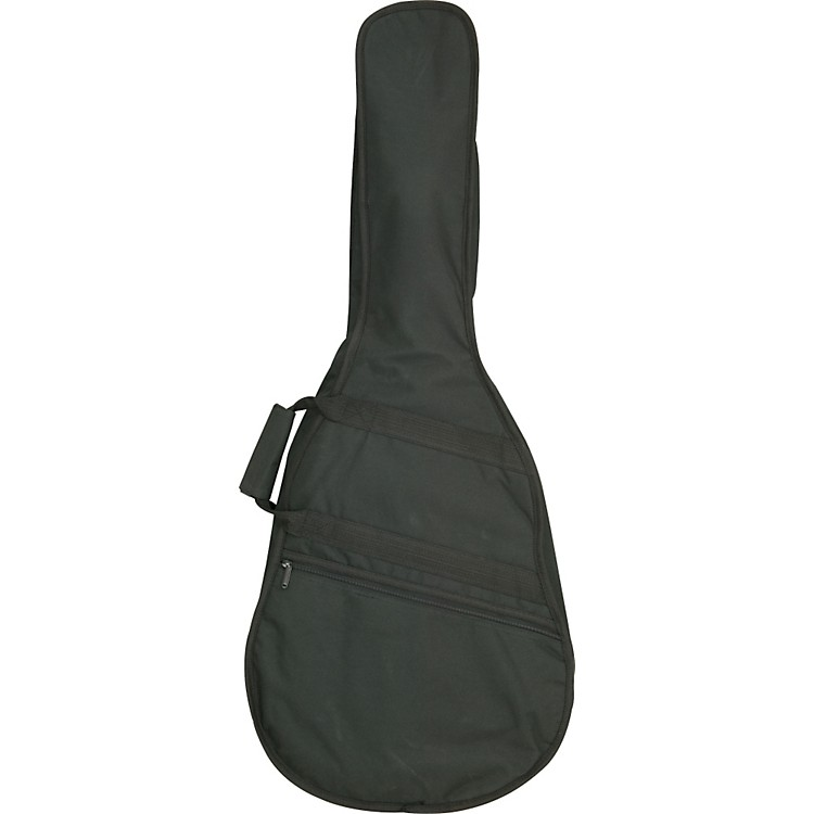 Musician's Gear Classical Guitar Gig bag