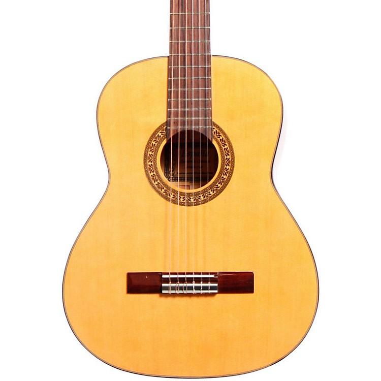 EspanaClassical GuitarNatural