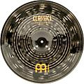 Meinl Classics Custom Dark China Cymbal